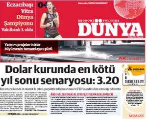 dunyagazete241016